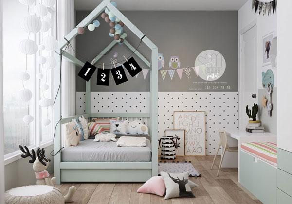 اتاق نوزاد-6