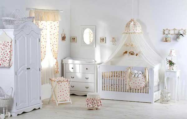 اتاق-نوزاد1