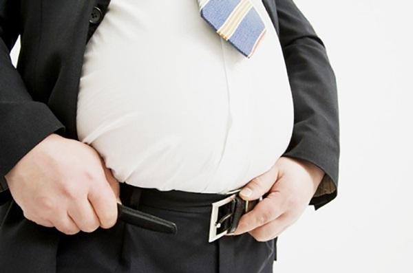 اثرات-چاقی-و-اضافه-وزن-بر-نازایی-مردان