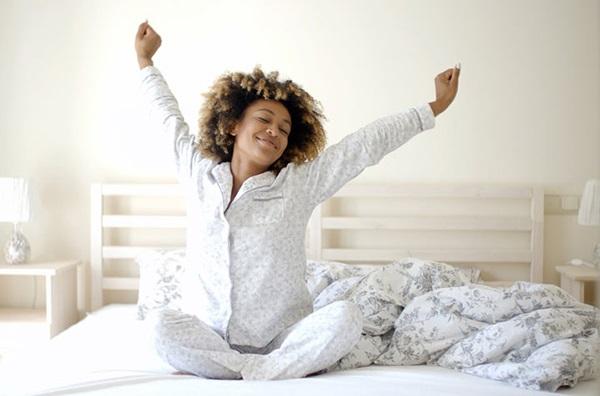اثرات کمبود خواب در کودکان و نوجوانان