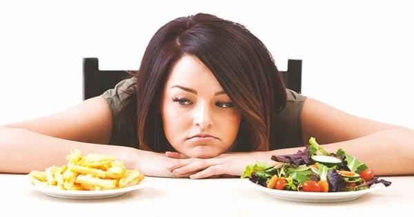 ارتباط-اضافه-وزن-و-افسردگی-1