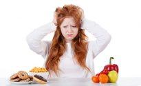 ارتباط اضافه وزن و افسردگی