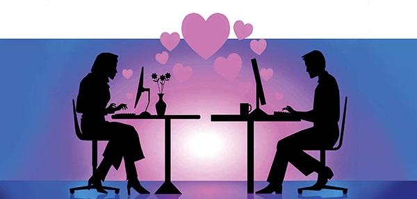 ازدواج-اینترنتی-و-عواقب-آن-1