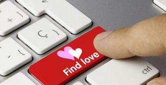 ازدواج اینترنتی و عواقب آن