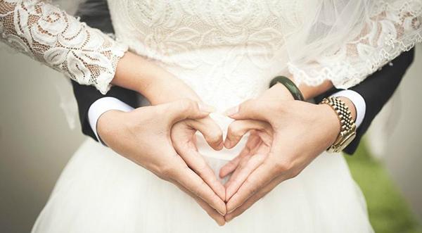 ازدواج-موفق