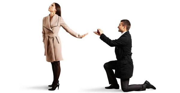 ازدواج-هراسی-یا-گاموفوبیا-چیست؟-1