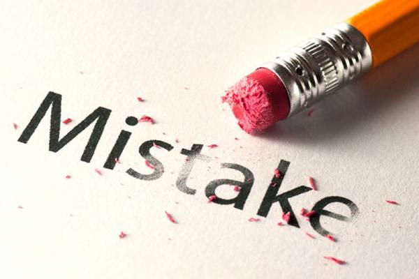 افراد-موفق-این-اشتباهات-را-هرگز-تکرار-نمی-کنند