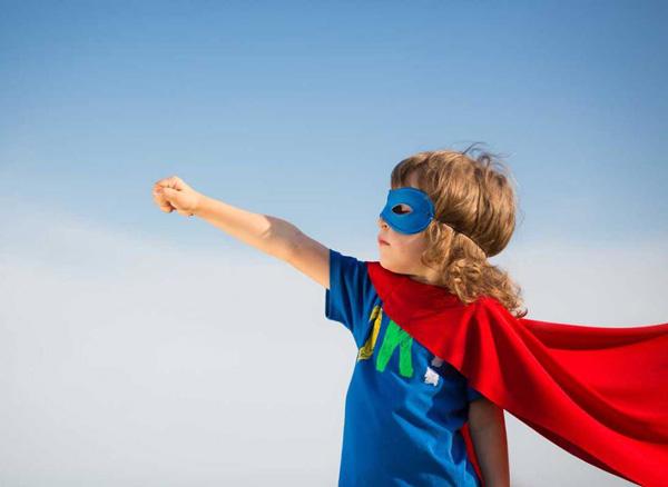 افزایش اعتماد به نفس با موفقیت های کوچیک