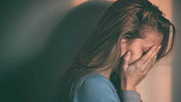 افسردگی-در-زنان