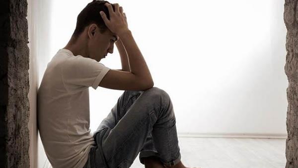 افسردگی-در-مردان-1