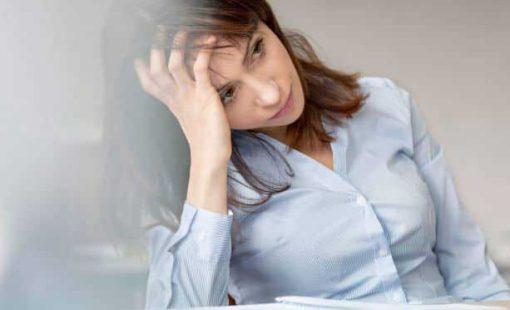 افسردگی پنهان چیست ؟