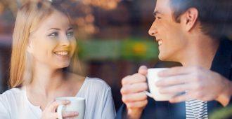 انواع روش های برقراری ارتباط با فرد مورد علاقه