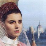 اولین تجربه بازیگری لیلا حاتمی