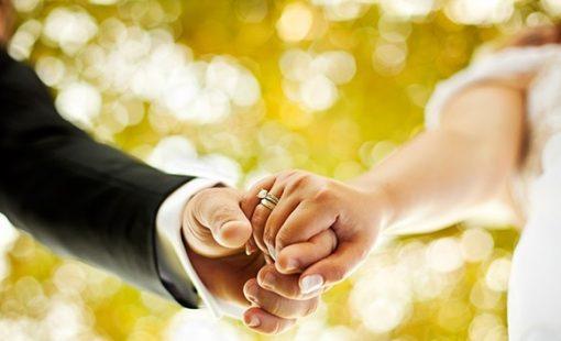 اگر این نشانه ها را دارید، وقت ازدواجتان است