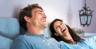 اگر می خواهید همسر خوبی برای شوهرتان باشید، بخوانید