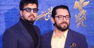 ایده اصلی، صدرنشین جدول فروش سینمای ایران