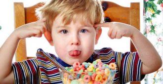 ADHD چیست؟