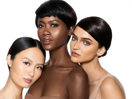 با توجه به رنگ پوست خود چه بپوشیم؟
