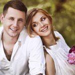 بدترین اشتباهات در دوران نامزدی