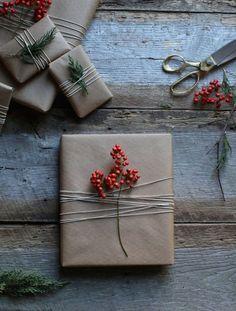 بسته بندی عیدی برای نوروز برای دختران