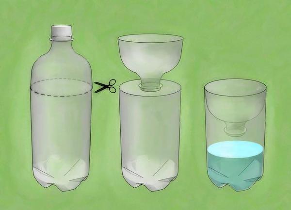 بطری-1