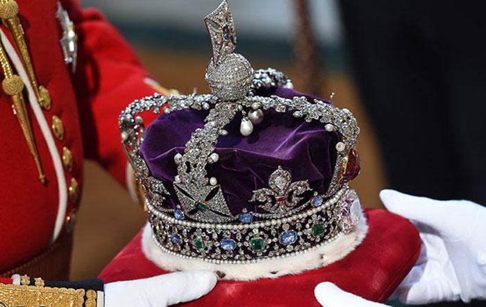 بنفش سلطنتی