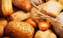 بهترین روش نگهداری نان