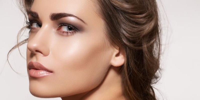 بهترین روش های از بین بردن موهای صورت