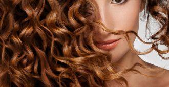 بهترین-مواد-غذایی-برای-رشد-و-سلامتی-مو