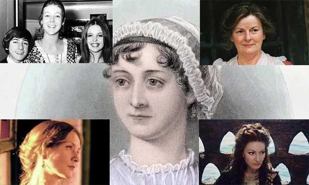 بهترین و بدترین مادران تاریخ