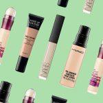 بهترین کانسیلر ها برای آرایش ملایم نوروز