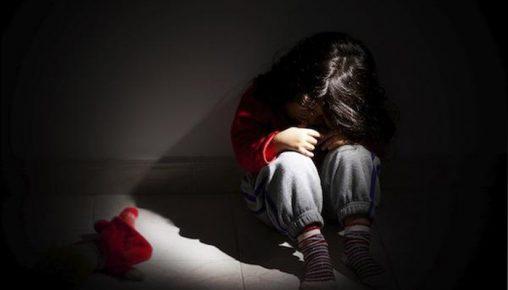 تاثیر آزار جنسی در کودکان و نوجوانان