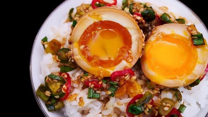 تخم-مرغ-3