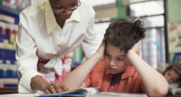 ترس-کودکان-از-مدرسه
