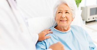 تشخیص-و-پیشگیری-سرطان-گردن-رحم