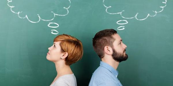 تفاوت-افسردگی-در-مردان-و-زنان-1