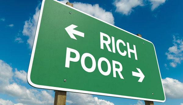 تفاوت-های-افراد-ثروتمند-و-فقیر