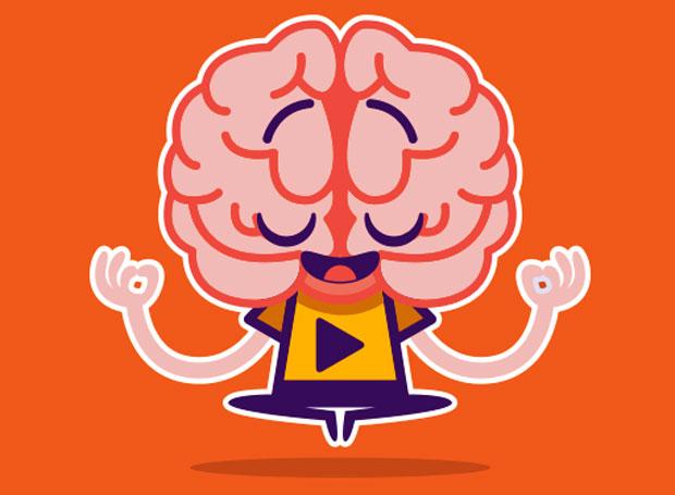 تقویت ذهن و خلاقیت