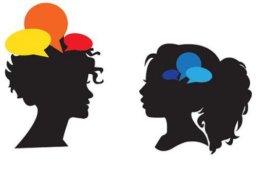 خصوصیات تیپ شخصیتی درونگرا