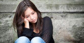 خطرات مجرد بودن برای نسل های آینده