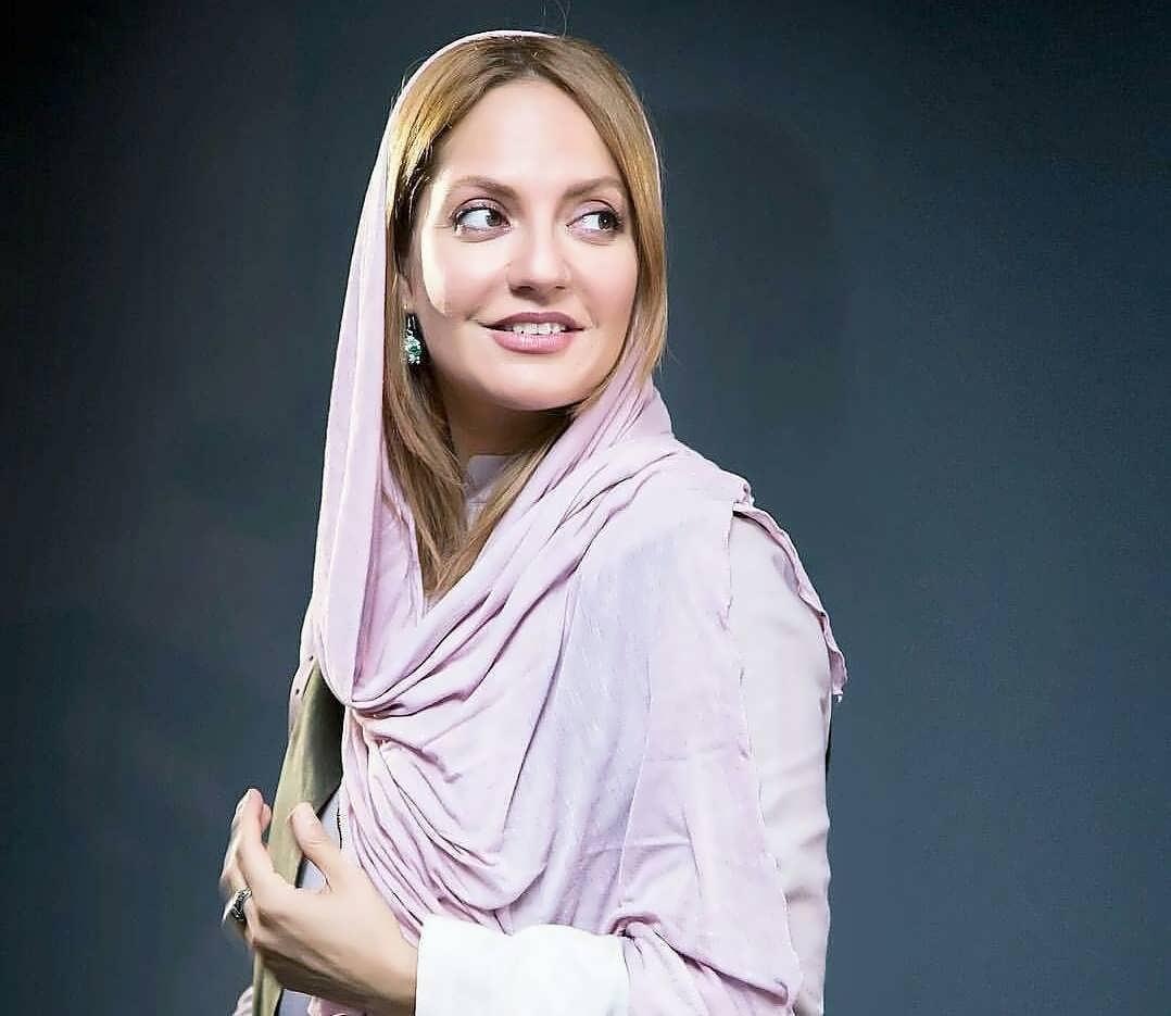 خوش پوش ترین بازیگر زن ایرانی