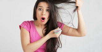 درمان-ریزش-مو-با-پیاز