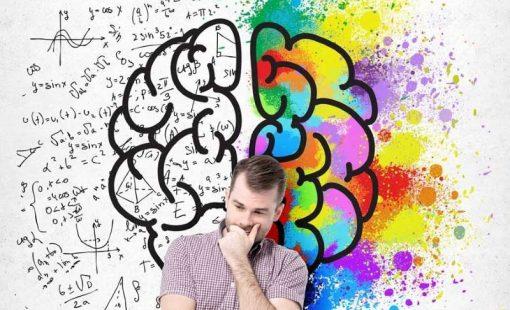 راه های درمان مبتلایان به ADHD