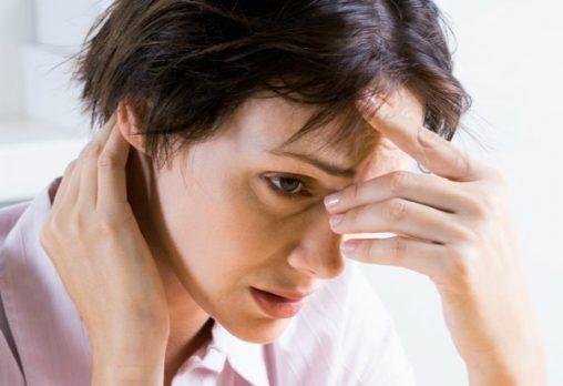 راهکارهایی برای کنترل و کاهش استرس