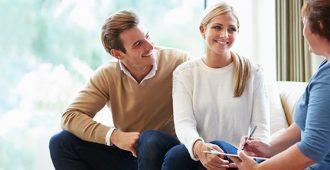 راه های جایگزین طلاق
