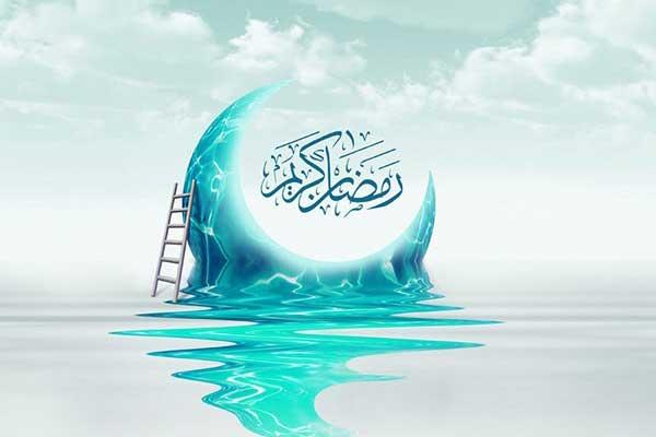دعای هر روز ماه رمضان همراه با ترجمه