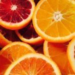 رنگ نارنجی چه خواص درمانی دارد؟