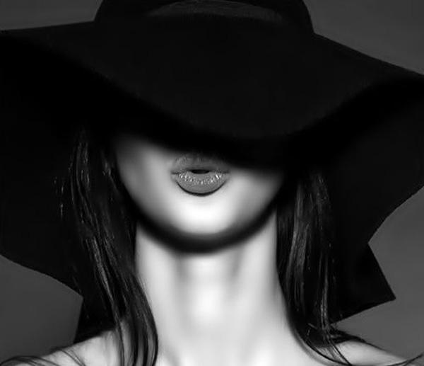 روانشناسی رنگ سیاه و خصوصیات افراد علاقه مند به آن