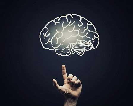 راهکارهای ساده برای مدیریت ذهن