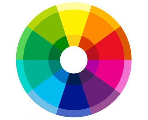 زیبا ترین و شیک ترین رنگ ها برای ست کردن